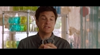 Identity Thief - :15 Blu-ray Trailer