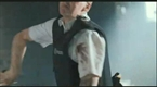 Hot Fuzz Trailer